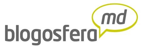 blogosfera_md-flat.png