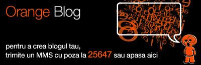blogovat.jpg